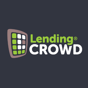 Compare Lending Crowd Broadband Plans