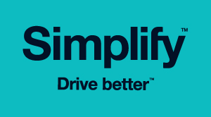 Compare Simplify Broadband Plans