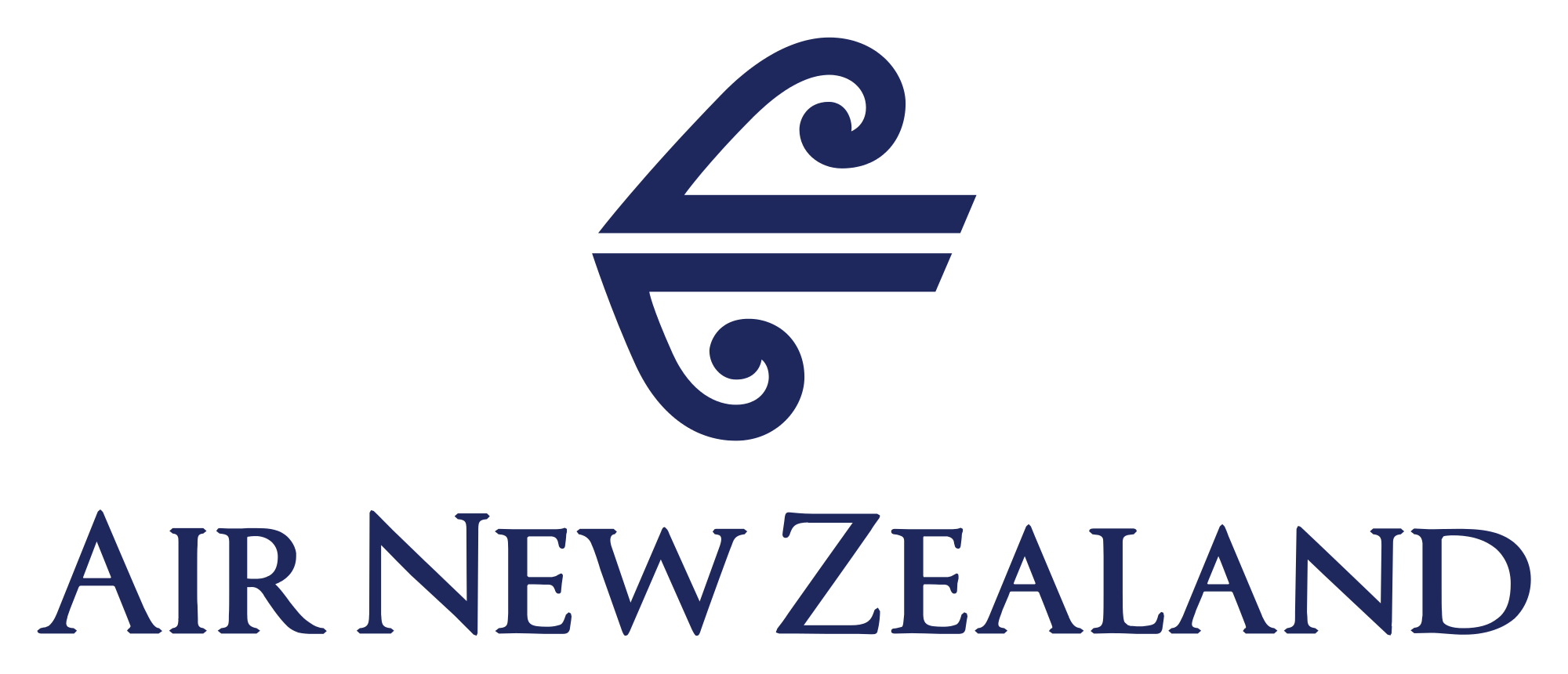 Compare Air New Zealand Credit-card Plans