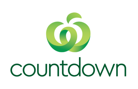 Compare Countdown Credit-card Plans